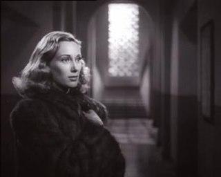 Margaret Vyner Australian actress