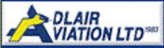 Adlair Aviation - Image: Adlair