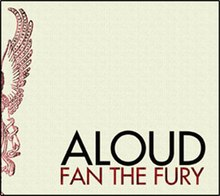 Aloud-FanTheFury-cover.jpg