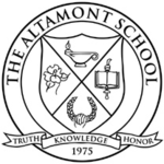 Altamont School seal.png