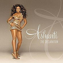 Ashanti - The Declaration.jpg