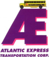 Atlantic Express Logoae.png