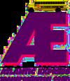 Atlantika Express Logoae.png