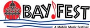 Bayfest (Mobile) - Image: Bayfest