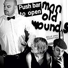 Belle & Sebastian - Push Barman to Open Old Wounds.jpg