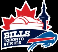 Bills Toronto Series - Wikipedia