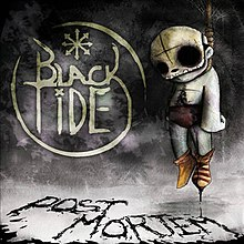 Black-Tide-Post-Mortem-Artwork.jpg