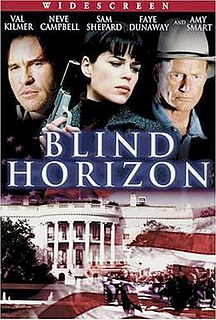 2003 film by Michael Haussman