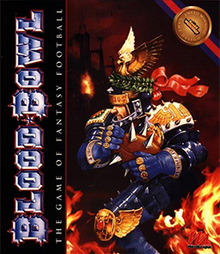 Blood Bowl (1995) Coverart.png