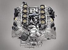 Throttle - Wikipedia