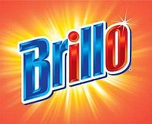 220px Brillo Logo