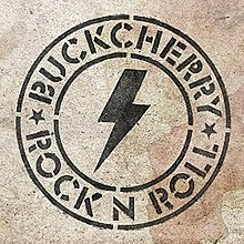 Buckcherry Rock 'n' Roll.jpg