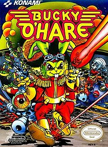 Bucky OHare North American NES box art.jpg