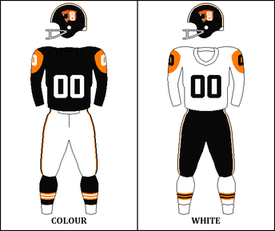 CFL BCL Jersey 1969.png