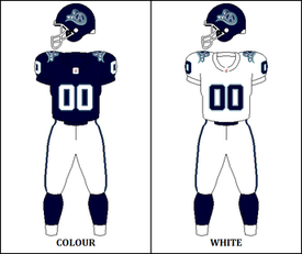 CFL TOR Jersey 2002.png