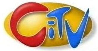 CITV - CITV logo (1998–2006)