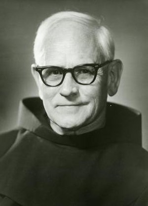 Cajetan J. B. Baumann - Image: Cajetan J. B. Baumann