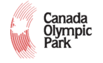 Canada olympic park-logo.png