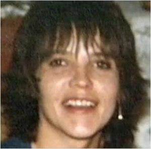 Murder of Catrine da Costa - Image: Catrine da Costa