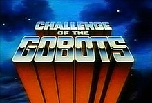 Challenge of the GoBots.jpg