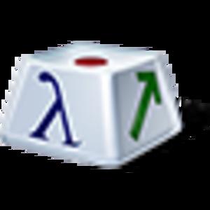 Character Map (Windows) - Image: Charmapv
