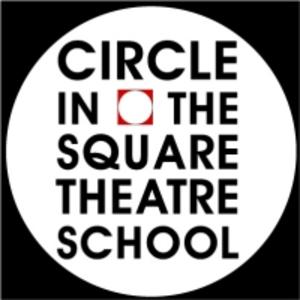 Circle in the Square Theatre School - Image: Circle Square Theatre School