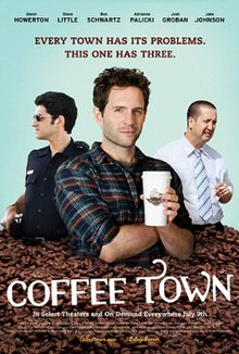 Coffee Town poster.jpg