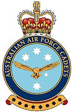 Crest of the Australian Air Force Cadets (Aug 10).jpg