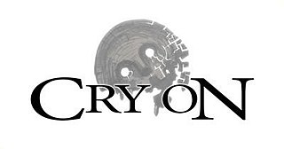 <i>Cry On</i> cancelled video game