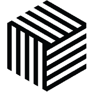 Cube TV - Image: Cube Interactive logo