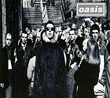 D'You know what I mean (oasis single).jpg