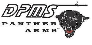 DPMS Panther Arms - DPMS Panther Arms
