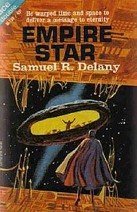Delany Empire-Star.jpg