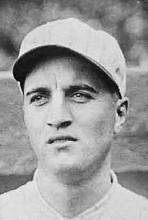 Dick Reichle American baseball and football player