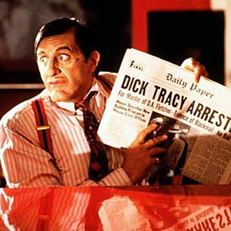 "Alphonse ""Big Boy"" Caprice - Image: Dick Tracy (1990 film) (screenshot)"
