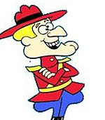 Dudley Do-Right.jpg