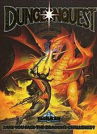Spiele Dungeon Quest - Video Slots Online