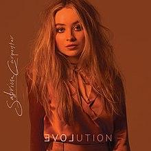 EVOLution Sabrina Carpenter.jpg
