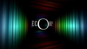 E Corp Studio - Image: E Corp Studio Logo