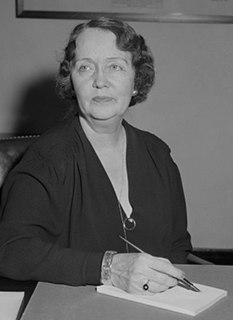 1887-1971 , federal official