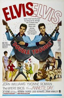 Elvis-double-trouble.jpg