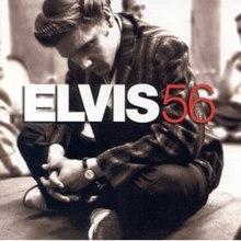 Elvis 56.jpg