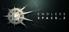 Endless Space 2 cover.png