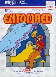 Entombed Coverart.png