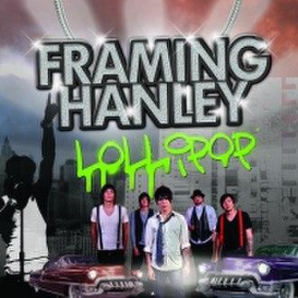 Lollipop (Lil Wayne song) - Image: File Framing Hanley Lollipop