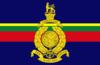 Flago de la Reĝa Marines.png