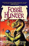 Fossil Hunter book cover.jpg