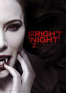 Fright Night 2 - New Blood.jpg