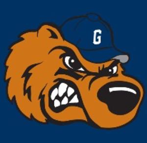 Gateway Grizzlies - Image: Gateway cap