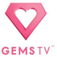 Gems TV 2008 logo.png